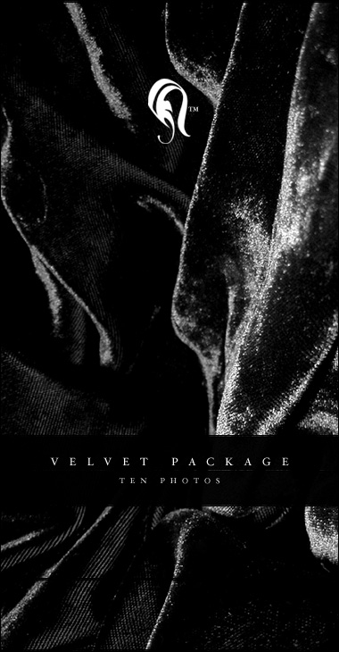 Package___Velvet___0_5_by_resurgere