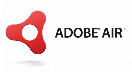 adobeair