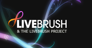 livebrush