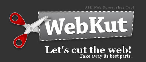webkut