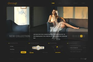 DressUp_Layout_by_ejsing.png