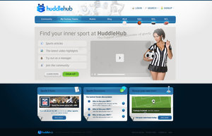HuddleHub_Layout_by_ejsing