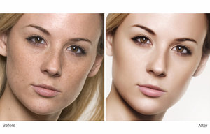 Photo_Retouching_02___Total_by_nickilroy