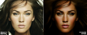 Photo_Retouching___Megan_Fox_by_nickilroy