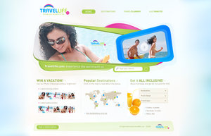 Travellife_Layout_by_ejsing