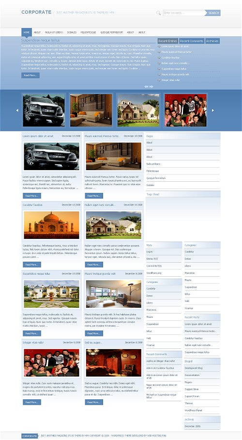 corporatemag-wordpress-theme