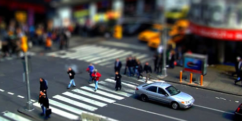 Tilt_shift