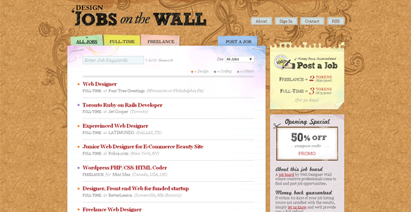 design_jobs_on_the_wall
