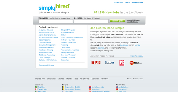 simply_hired
