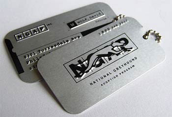 the_coolest_business_cards