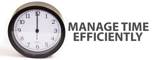 1_manage_time