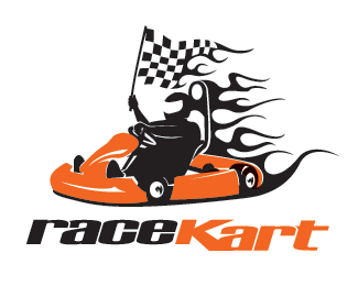 racing logo design inspiration creativeoverflow
