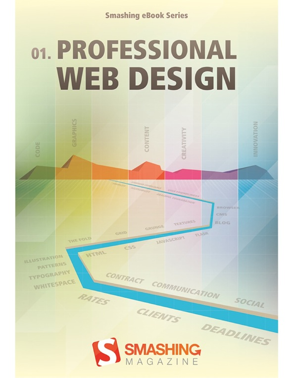 Ux Design Smashing Ux Design Pdf