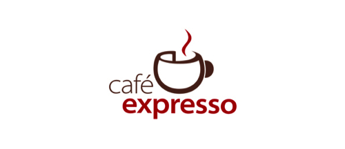 50 Inspirational Cafe & Coffee Logos | Creativeoverflow