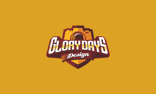 30 Sport Logos That Are Ready To Win Creativeoverflow