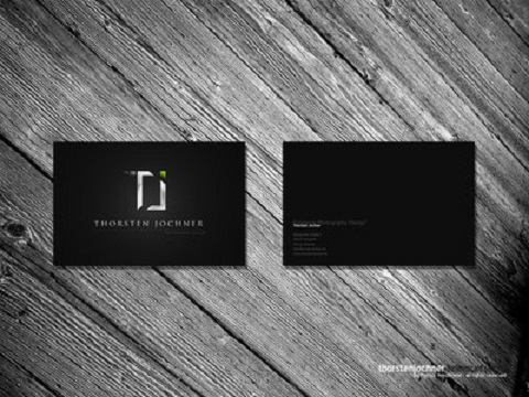 30 black business card designs to inspire creativeoverflow know how photography business cards colourmoves
