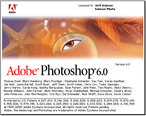 Download photoshop cs for mac