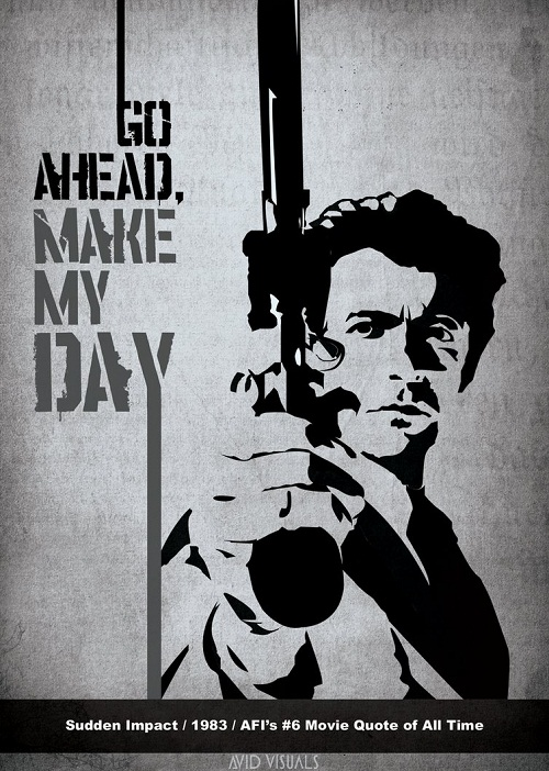 20 Memorable Quotes From Famous Movies Creativeoverflow