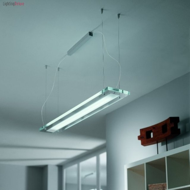 ergonomic office lighting for designers creativeoverflow