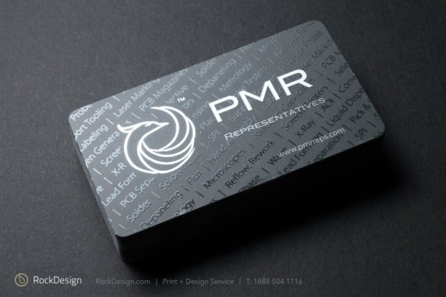 30 stunning examples of spot uv printed business cards we hope you enjoyed this assortment of fantastic business card examples have you ever experimented with spot uv printing or own a set of glossy business reheart