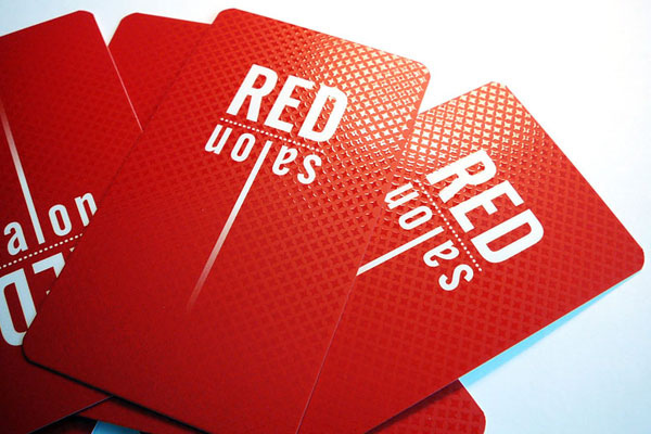 30 stunning examples of spot uv printed business cards we hope you enjoyed this assortment of fantastic business card examples have you ever experimented with spot uv printing or own a set of glossy business colourmoves