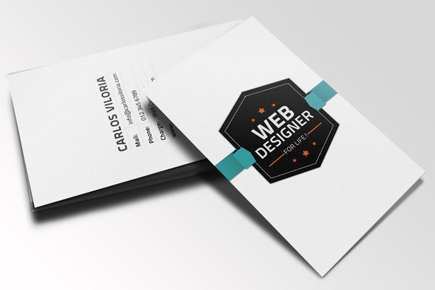 7-Retro-Business-Card