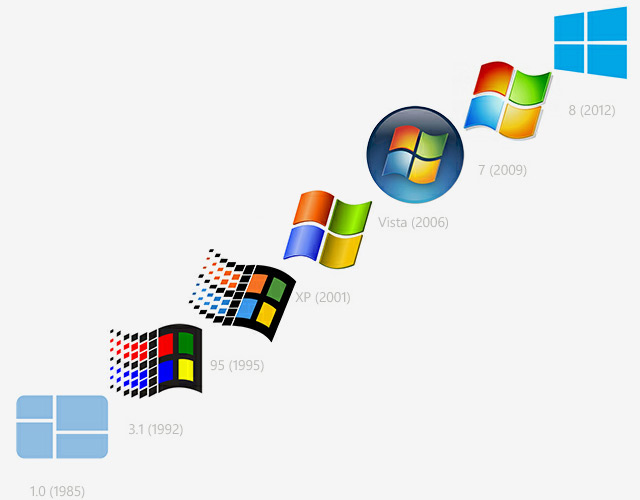 33839_37477_5_04Windows logo