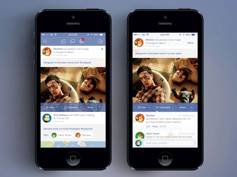 feed_facebook_ios7_unity_full
