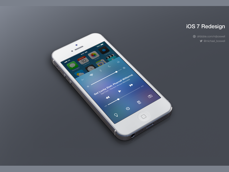 ios7-control-center-render