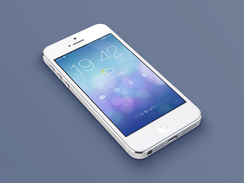 ios7_redesign_BIG