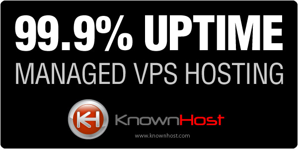 1. KnownHost