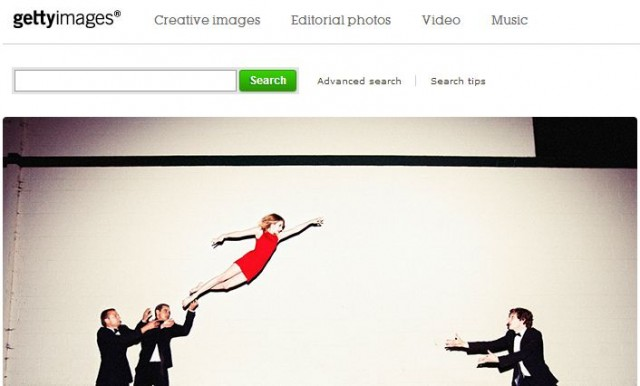 7- gettyimages