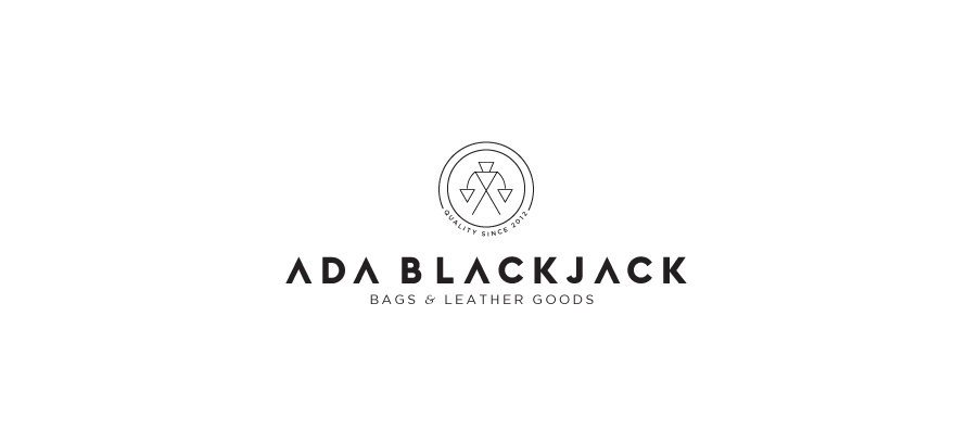 ada-blackjack-logo