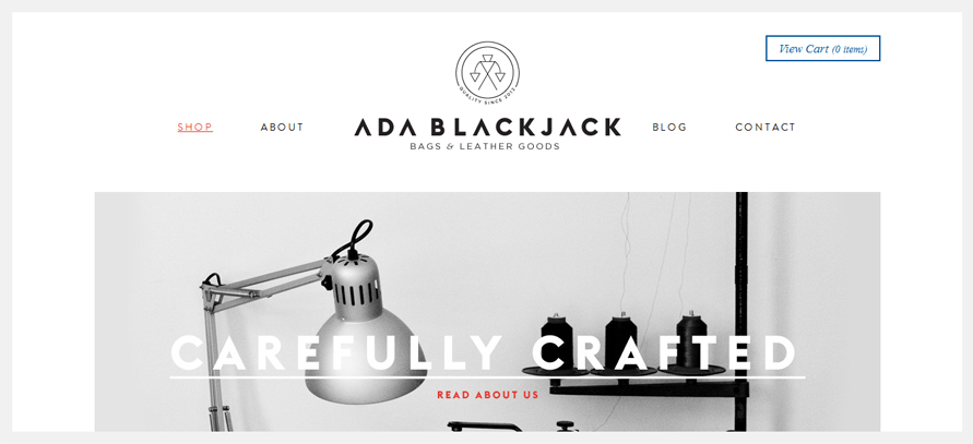 ada-blackjack-web