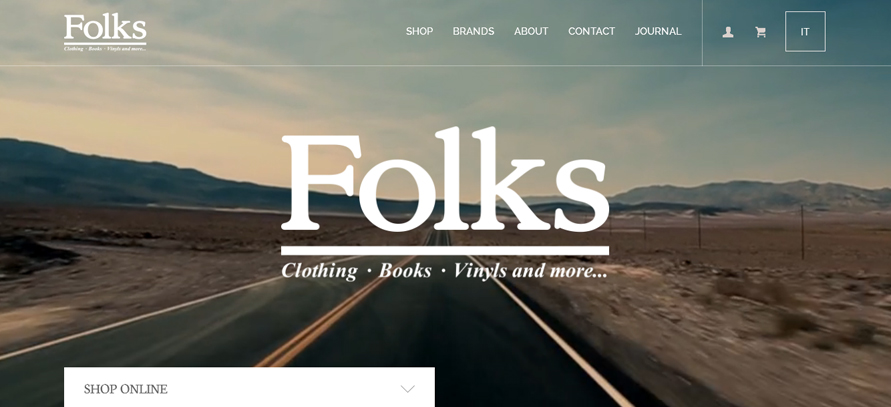 folks-website