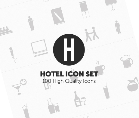 Hotel-icons-preview-image