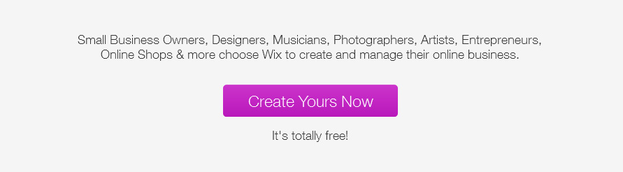 create-yours