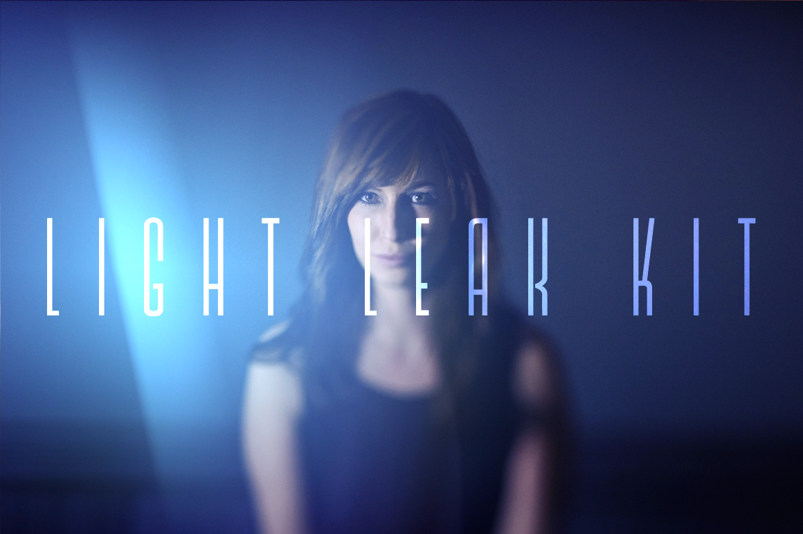 14-light-leak