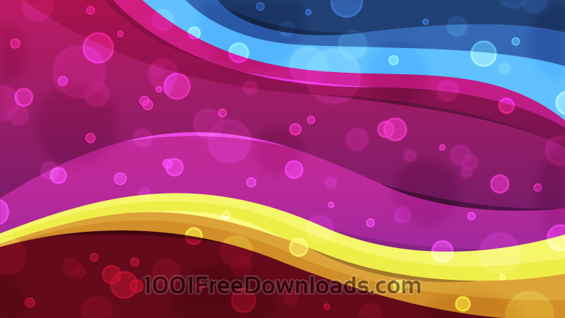 1001-freedownloads-vector