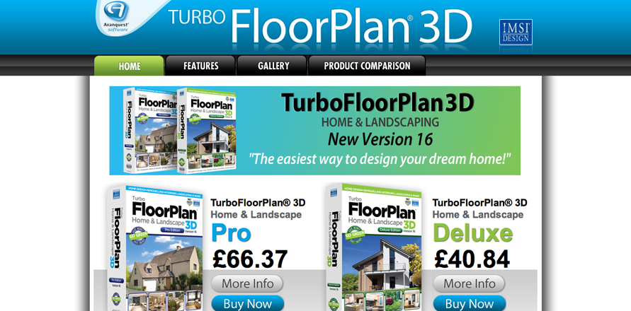 TurboFloorPlan_3D