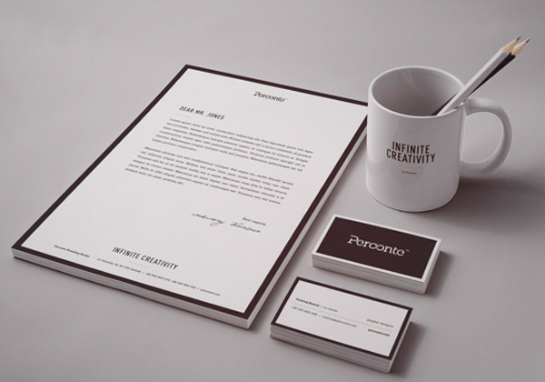 Http Www Boredpanda Com Creative Business Card Designs
