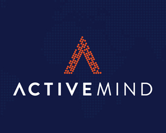 14-activemind