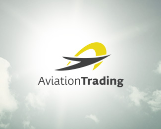 16-aviationtrading