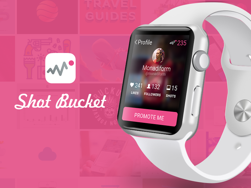 18-shotbucket-for-apple-watch