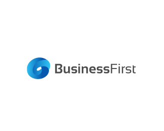 21-businessfirst