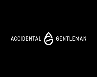 5-accidental