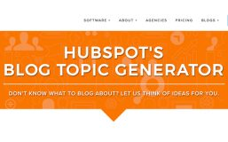 6-blog-post-title-generators