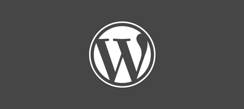9-wordpress-improvements