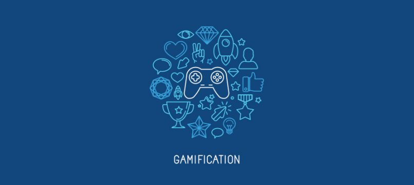 Gamification-preview