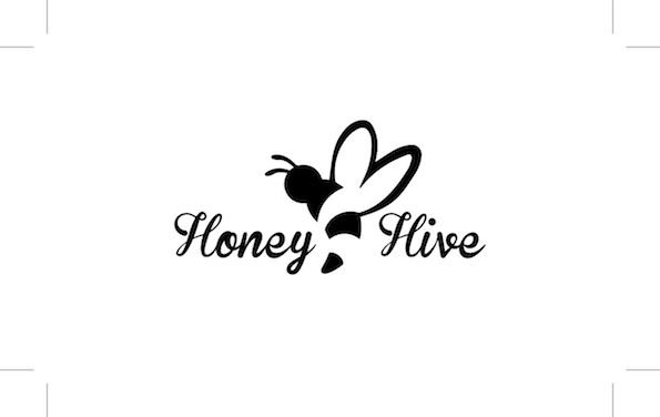 honey_hive.indd